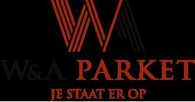 W&A Parket