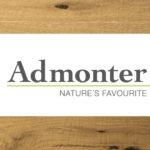 Admonter_Logo_2018