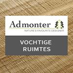Admonter_PARKET VOOR VOCHTIGE RUIMTES TECHNISCHE FICHE