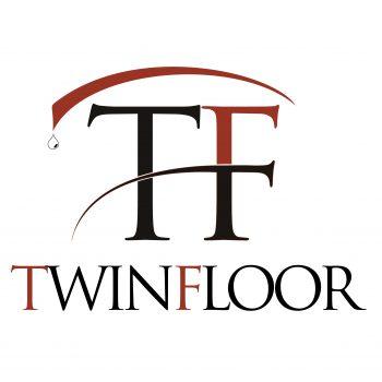 Twinfloor_samengesteld_parket_logo