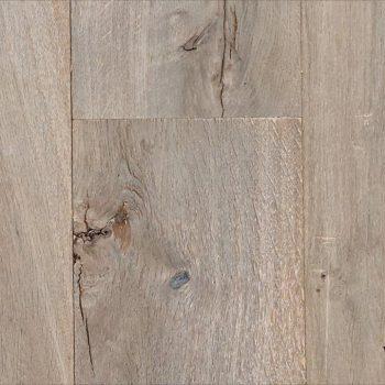 Di legno Barbera