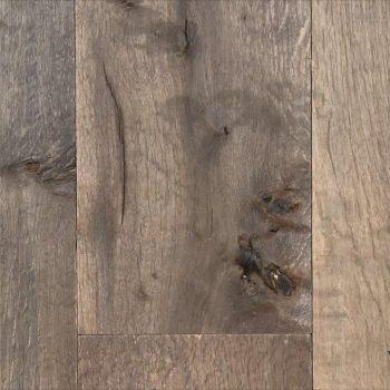 Di legno Barolo