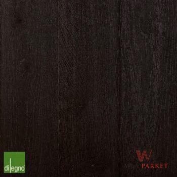 di legno carbonia