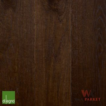 di legno Corato classico verouderd eiken parket