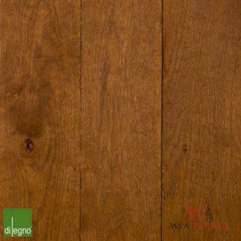 di legno Cremona classico verouderd eiken parket