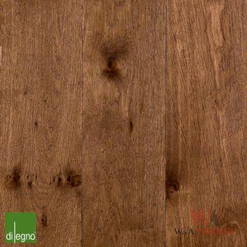 Di legno Imola parket
