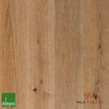 Di legno design Napoli