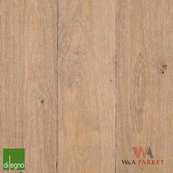 Di legno original ovada
