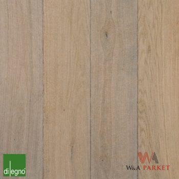 Di legno Pimonte