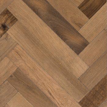 di legno regorio visgraat parket