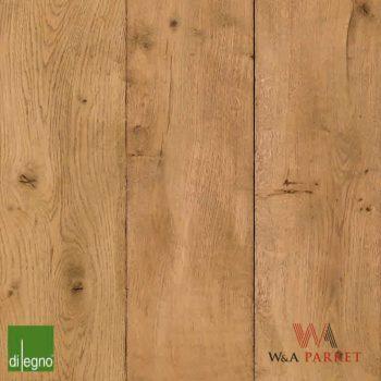 Di legno Rimini Rurale extra verouderd eiken parket