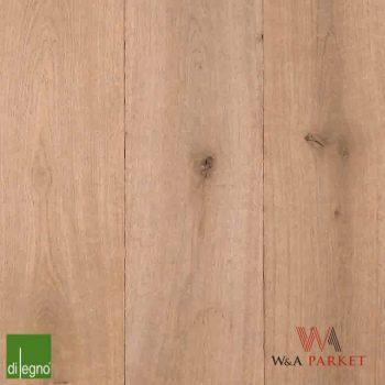 Di legno Romano Rurale extra verouderd eiken parket