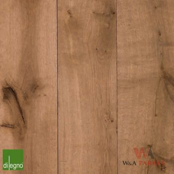 Di legno Rovere Rurale extra verouderd eiken parket