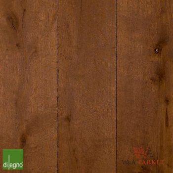 Di legno Rufina Rurale extra verouderd eiken parket
