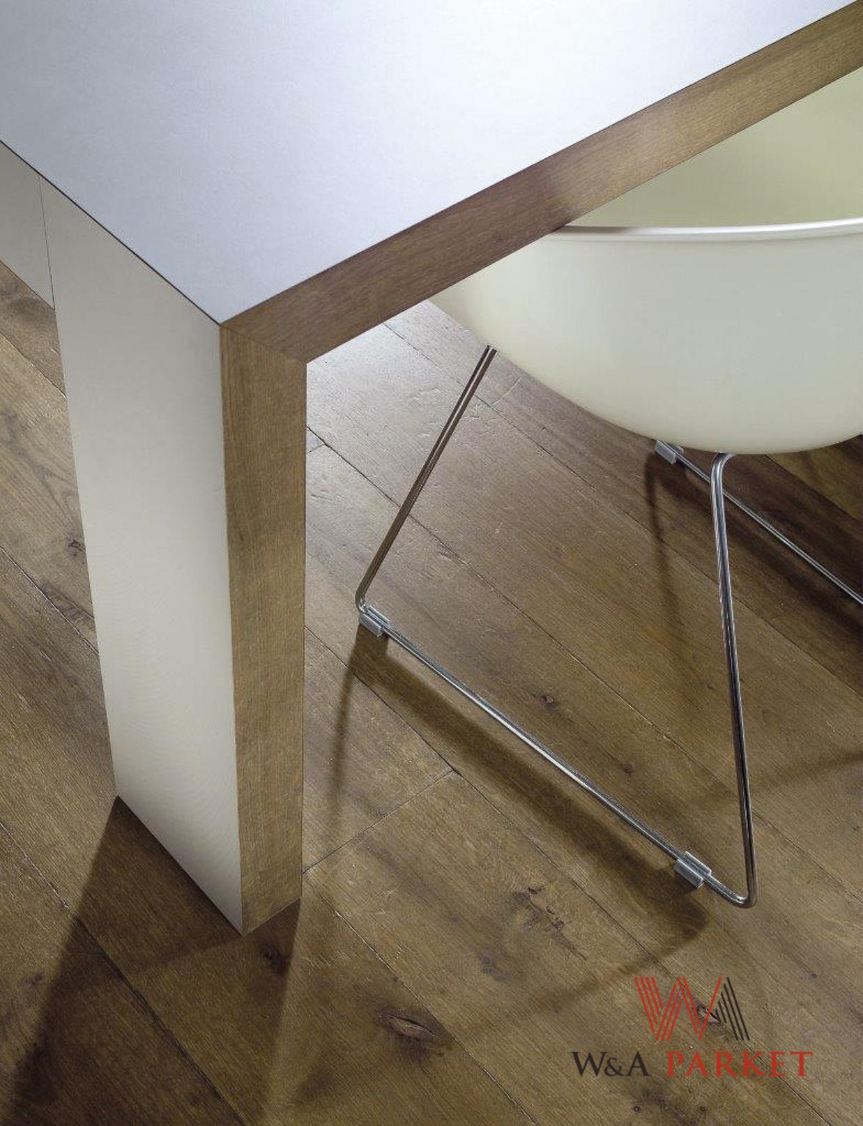 Di legno ormea plank