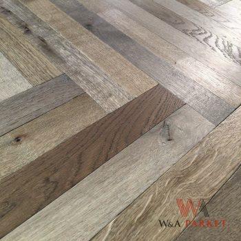 Di legno rigoli mix exclusive