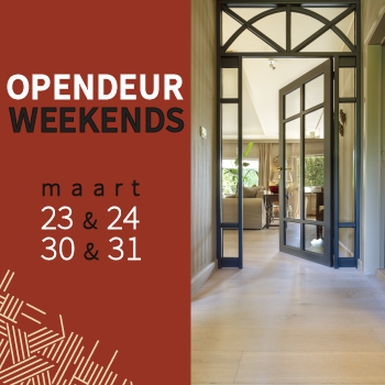 opendeur_weekends_maart_2019