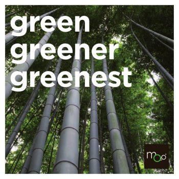 Moso_groen_groener_groenste_parketproducten