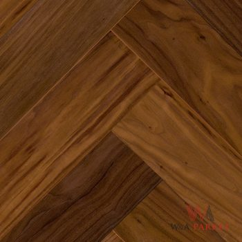 Admonter 2bond Visgraat notelaar elegance naturel geolied