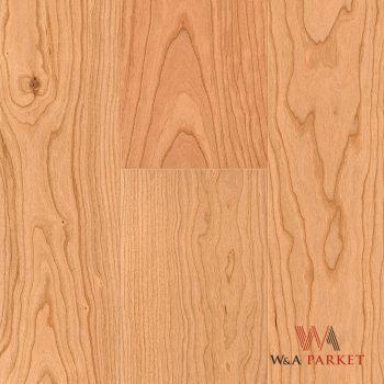 Admonter kerselaar elegance mat vernist classic