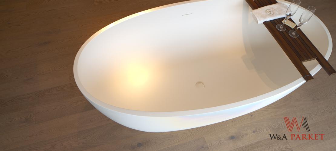 admonter mocca eik voor badkamers en vochtige ruimtes