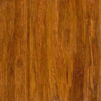 Moso elite bamboe caramel density