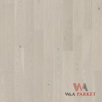 Tarkett Shade Plank 162mm Eik Cloud Grey Robuust/Mix Geborsteld hardwaxolie