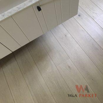 Di legno Design nerviano
