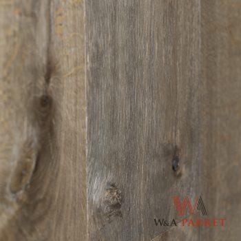 Di legno barolo bardolini