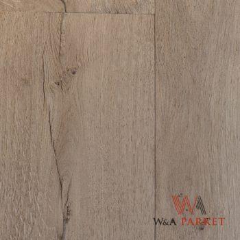 Di legno barolo barone