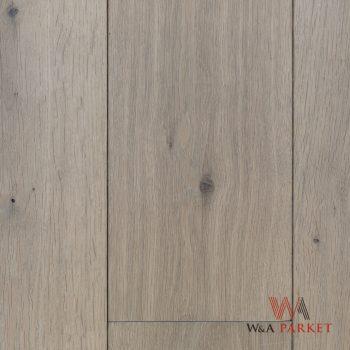 Di legno originale Nizza