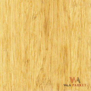 Moso bamboe elite naturel density