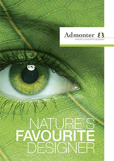 admonter cataloog 2017 natures favourite