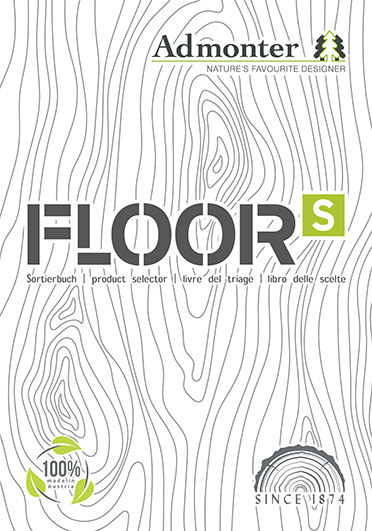 Admonter sorteringsboek 2019_-1- cover small