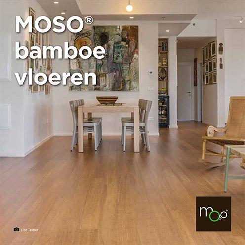 MOSO-Parket-Brochure_NL_2019_LQ-cover small