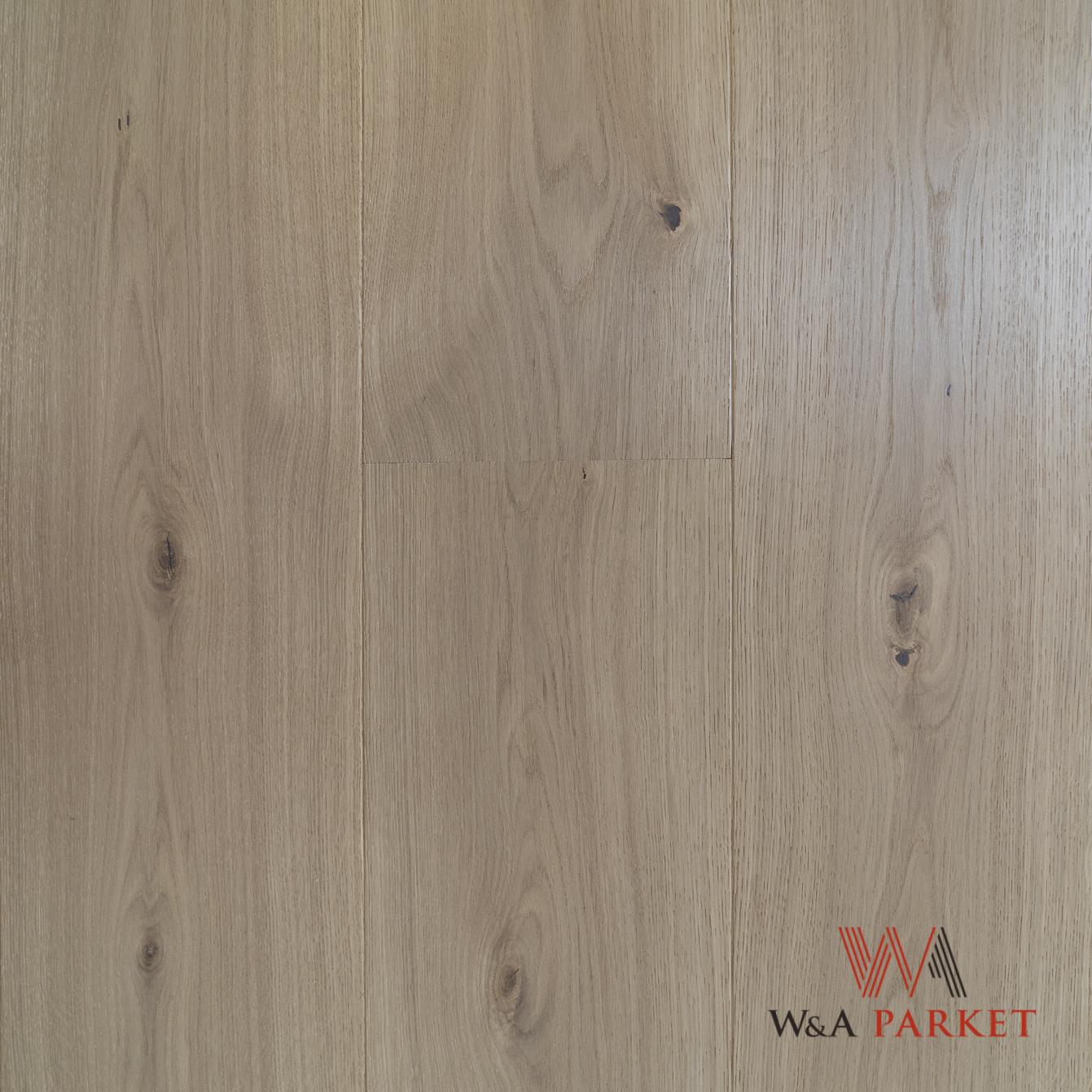 Di legno design naturno tri 14 222 rustic/classic franse eik