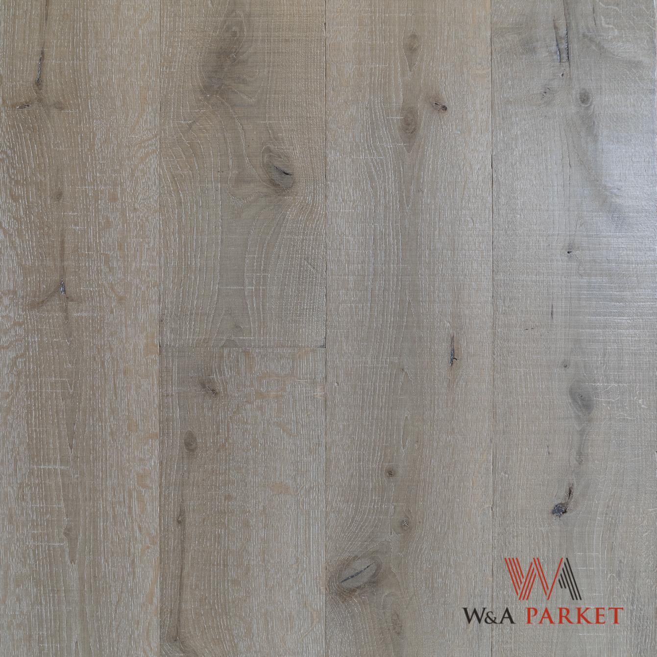 Di legno segato Sicilia - gezaagd wit geolied diuo 16 180z